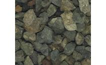 Bolo volcánica basalto 20/40 mm