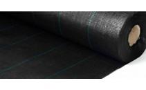 Rotllo de Malla antiherba 1m x 100m (100m2)
