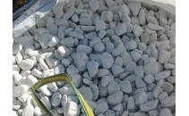 Bolo marbre blanc 40/60  (20 Kg aprox)
