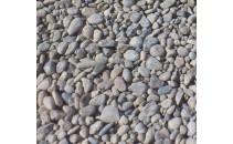 Picón de rio 05/12 mm.